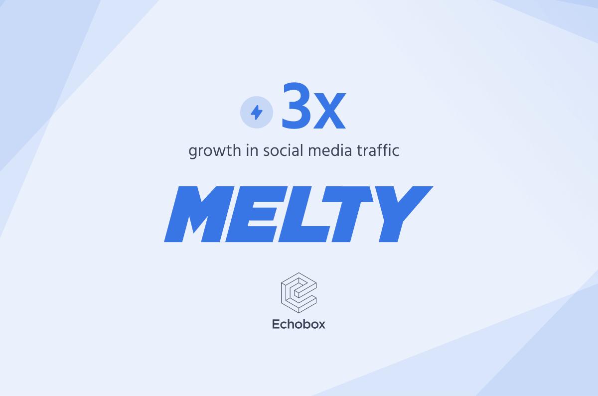 Melty-1