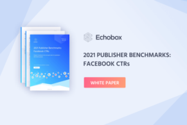 See how your Facebook CTRs compare